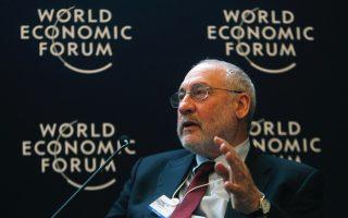 joseph-stiglitz-discusses-value-crisis-at-davos-greek-crisis