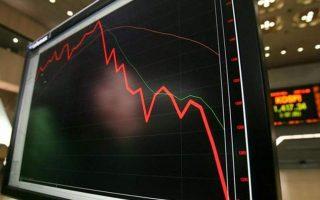 turkey-tumult-hits-stocks-bonds