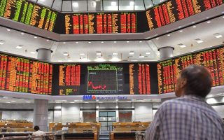 greece-takes-rain-check-after-savage-equity-sell-off