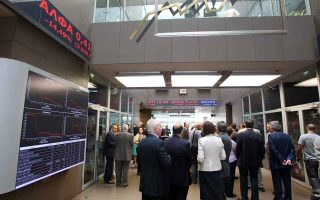 athex-late-bank-rally-helps-bourse-to-weekly-rise