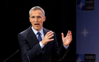 nato-chief-says-talks-with-greece-turkey-for-deconflicting-mechanism-taking-place0
