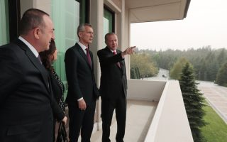 nato-worried-over-turkish-plan-to-use-russian-missile-opposed-by-us