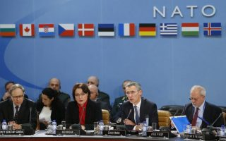 stoltenberg-says-greece-will-stick-to-its-nato-commitments
