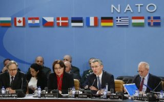 nato-to-discuss-role-in-ending-migrant-crisis
