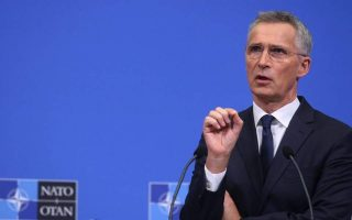 nato-chief-discusses-deconflicting-mechanisms-with-turkish-president0