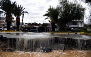 zorbas-wreaks-widespread-damage