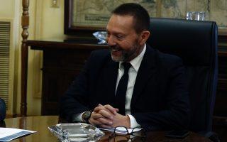 stournaras-reiterates-call-for-new-policy-mix