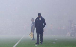 italian-coach-stramaccioni-leaves-panathinaikos