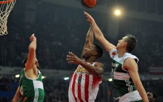 reds-and-greens-to-clash-for-another-basket-league-crown