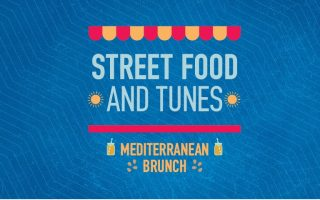 street-food-amp-038-tunes-athens-november-18