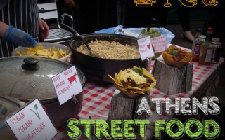 street-food-festival-athens-may-5-21