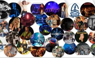 streets-of-rock-fest-athens-october-6-8