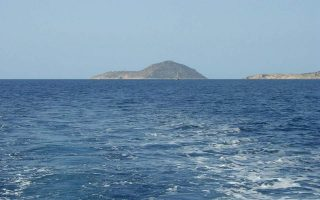 greece-egypt-close-to-signing-maritime-border-deal