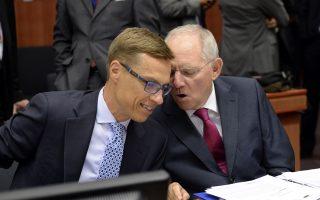 eurozone-discusses-short-term-greece-loan-after-bailout-deal