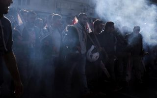 university-students-protest-in-athens