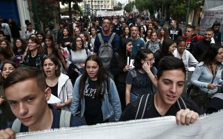 social-media-campaign-stirring-prespes-deal-opposition-at-greek-schools