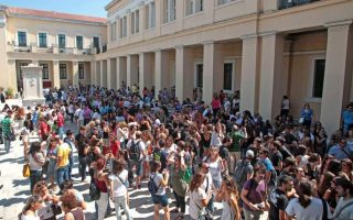 universities-delaying-in-submitting-reports-on-campus-violence