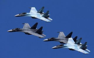 russia-in-talks-with-turkey-on-possible-su-35-fighter-jet-sale-report-says