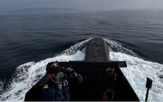 navy-passes-test-in-summer-standoff