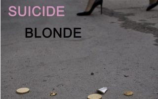 suicide-blonde-athens-may-4-10