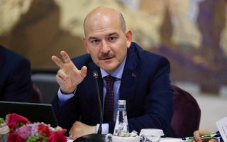 turkey-says-it-will-repatriate-most-is-detainees-by-year-end