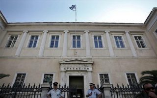 council-of-state-to-rule-on-fate-of-turkish-8