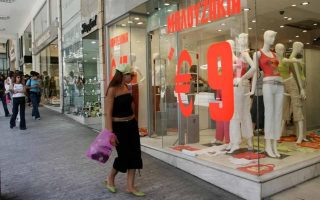 greek-economy-shrinks-in-first-quarter-hurt-by-bailout-review-uncertainty