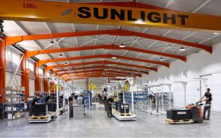 westnet-completes-purchase-of-sunlight-batteries