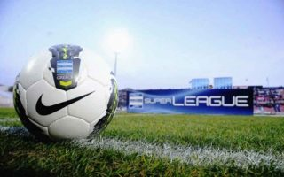 super-league-resumes-after-two-week-freeze