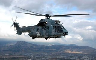 pilots-engineer-missing-in-navy-helicopter-crash