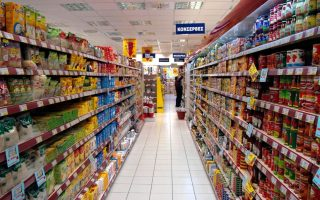 greek-retail-sales-rise-in-march-led-by-supermarkets-books
