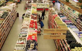 supermarket-sector-is-to-see-fierce-competition-this-year