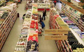 supermarkets-prove-prepared