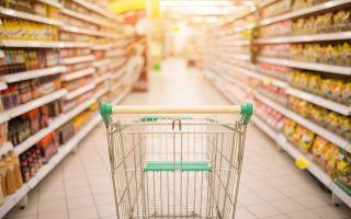 greek-retail-sales-fall-1-0-pct-in-march-led-by-foods-beverages-tobacco0