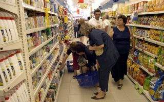 greeks-slash-spending-on-groceries-by-some-20-pct-study-finds