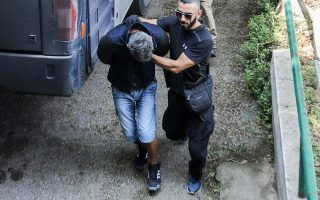 three-men-found-guilty-in-thessaloniki-mayor-amp-8217-s-mob-attack