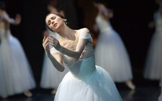 giselle-athens-december-26-28