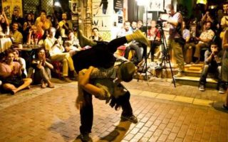 swing-on-ermou-athens-june-25