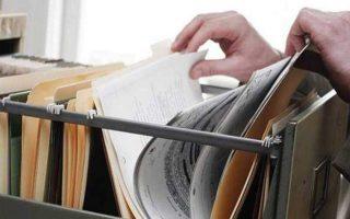 notaries-staying-away-from-duties-until-jan-8