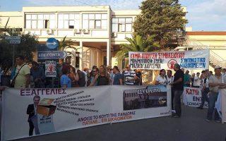security-tightens-in-thessaloniki-ahead-of-international-fair