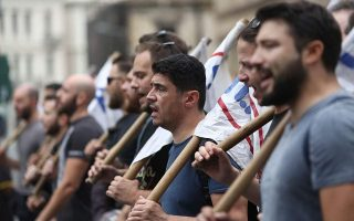greek-workers-hold-rally-against-reform-on-strike-action0