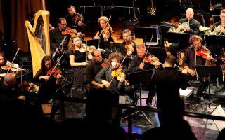 city-of-athens-symphony-orchestra-athens-november-3