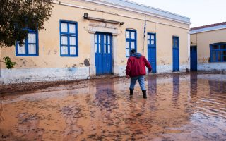 heavy-rain-causes-serious-damage-on-island-of-symi