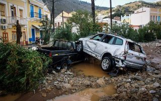 authorities-declare-symi-in-state-of-emergency-after-storm-hits
