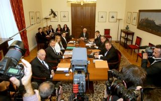 greece-s-political-leaders-meeting-to-discuss-refugee-crisis