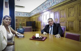 independent-mp-in-talks-with-kammenos