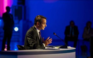 mitsotakis-proposes-enfia-collection-by-municipalities