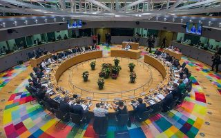 eu-faces-summit-impasse-on-belarus-sanctions-as-cyprus-stands-firm