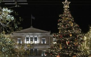 government-publishes-rules-for-holiday-gatherings-churches
