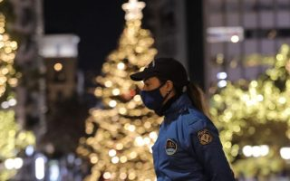 police-to-follow-same-plan-as-christmas-to-enforce-restrictions-on-new-year-amp-8217-s-eve